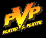 Star Wars the Old Républic - Page 2 PVP20logo