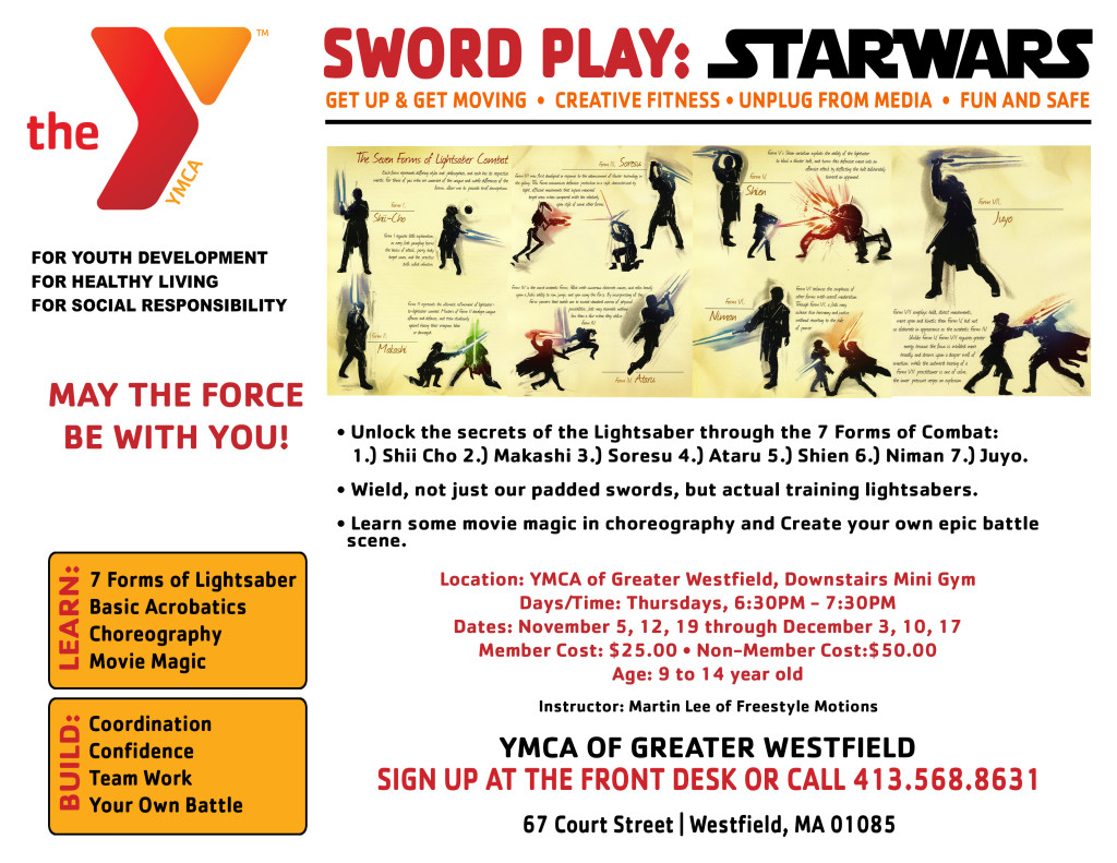swordplay-starwars02