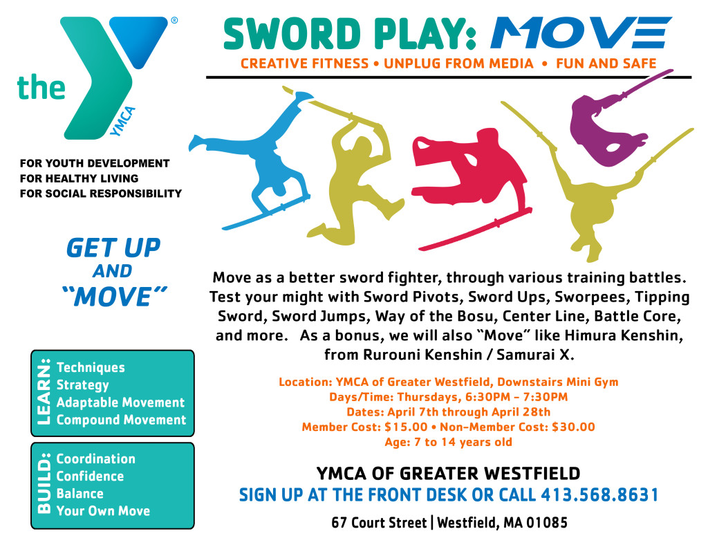 swordplay-MOVE-v01